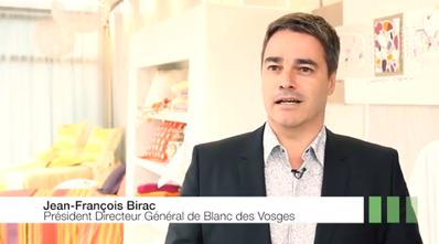 BLANC DES VOSGES_Tour de France CAMIF 3