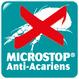 Logo Microstop