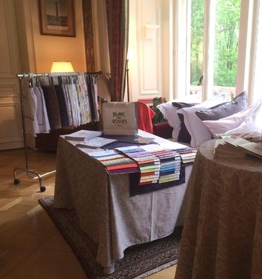 BDV Residence de France 3