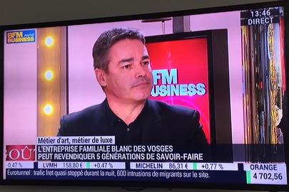 BDV BFM Business 6