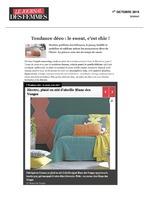 JOURNAL DES FEMMES.COM