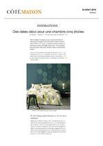 COTEMAISON.FR