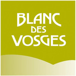 logo-bdv