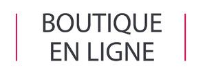 Trouver une boutique blanc des Vosges