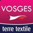 logo VTT RVB
