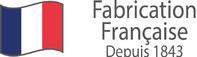 Logo Fabrication Française