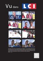 VU DANS SEP 2013-2