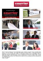 BLANC DES VOSGES WEB TV COURRIER CADRES 19_06