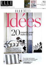 ELLE DECORATION-1