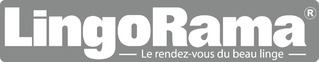 nouveau_lingo_gris