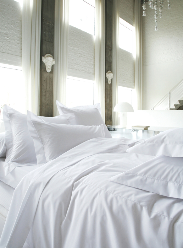MARQUISE blanc©Blanc des Vosges
