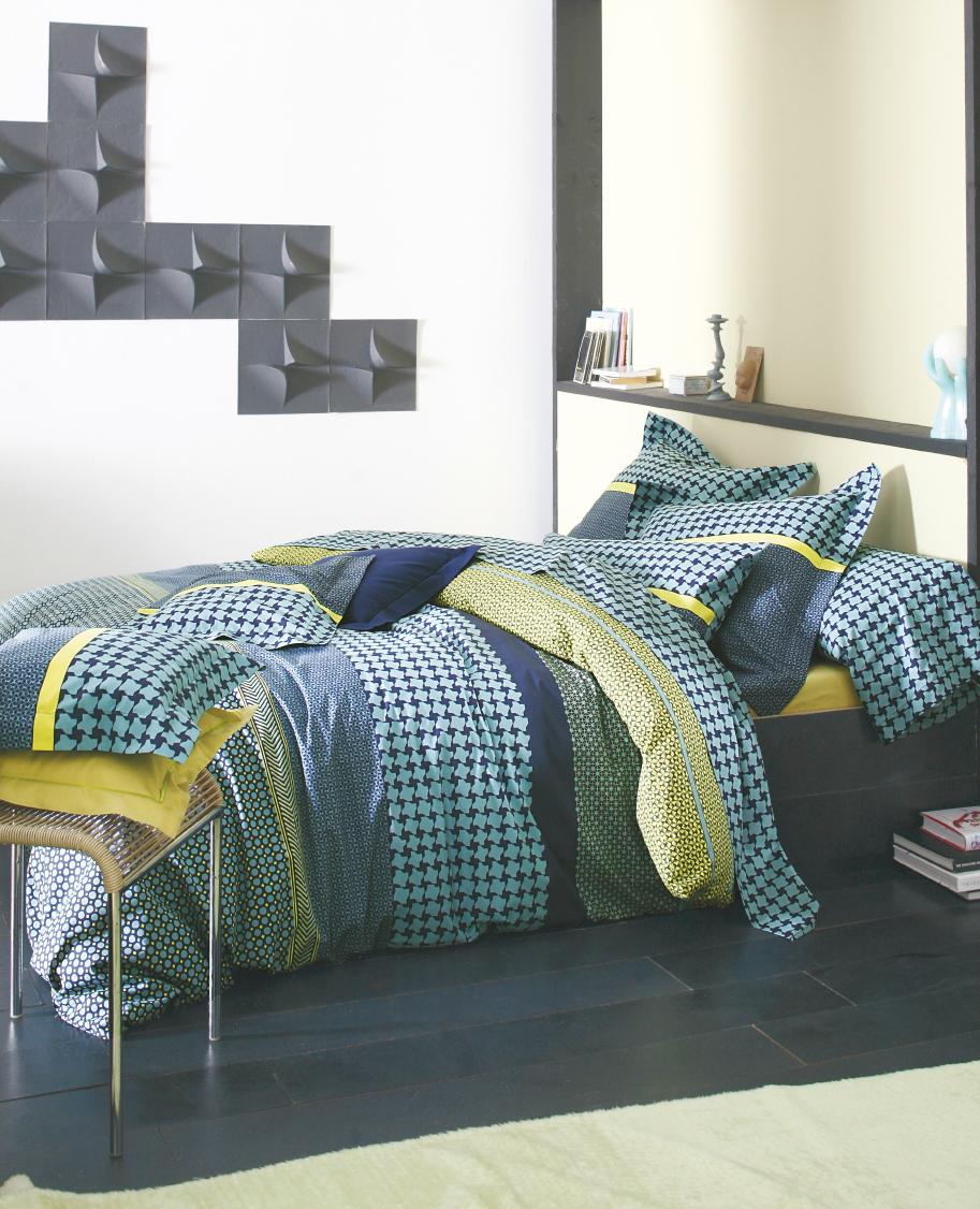 linge blanc des vosges hoze home. Black Bedroom Furniture Sets. Home Design Ideas
