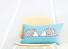 SPIKE Turquoise Accessoires de décoration