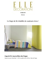 16052017_WWW.ELLEDECORATION.FR