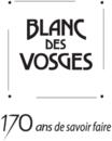 Logo BlancdesVosgesNoir