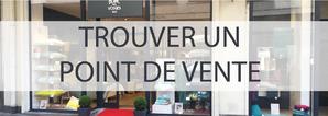 Trouver un point de vente Blanc des Vosges