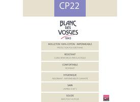 PMCP22