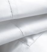 MARQUISE-blanc-detail2