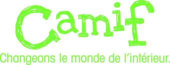 logo-camif-vert-sign