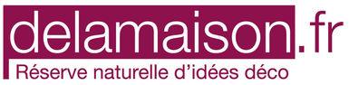 800px-Logo_delamaison